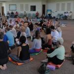 2014 Yoga Mala